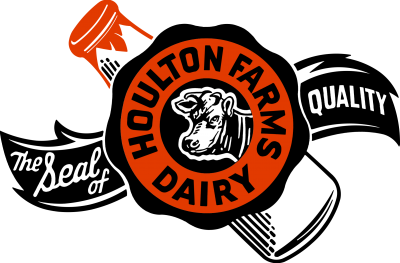 Houlton Farms Dairy
